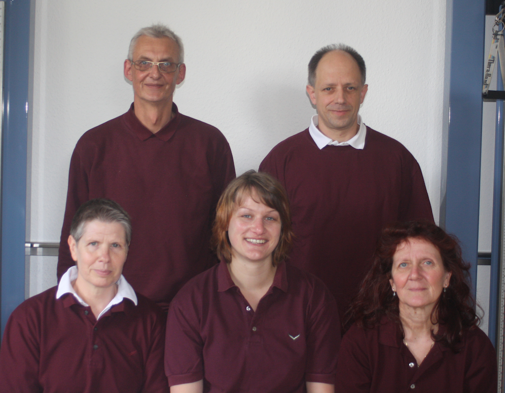 team-physiotherapie-prinzen-weber-3
